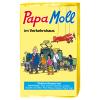 Kassette Papa Moll Verkehrs-