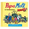 CD Papa Moll Verkehrshaus