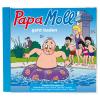 CD Papa Moll geht baden