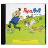CD Papa Moll Auf der Alp