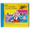 CD Papa Moll Lustigste