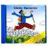 CD Globi Alpenreise
