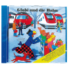 CD Globi Bahn