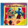 CD Globi Kasperli