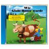 CD Globi Bauer