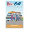 Kassette Papa Moll Kochmobil