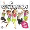 CD Schwiizer Goofe 1