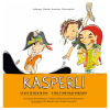 CD Kasperli, Es hät en Dieb