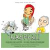 CD Kasperli, De M�nggeli h�t