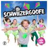 CD Schwiizer Goofe 2