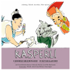 CD Kasperli s'Gheimniss vom