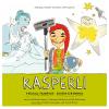 CD Kasperli än Bärg zum