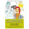 Kassette Kasperli än Bärg z.