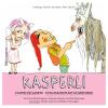 CD Kasperli d'Zahfee hät
