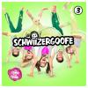 CD Schwiizer Goofe 3