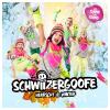 CD Schwiizergoofe Herbscht &