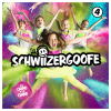 CD Schwiizer Goofe 4