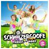 CD Schwiizer Goofe Früehlig