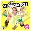 CD Schwiizergoofe 5