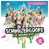 CD Schwiizergoofe Wiehnacht