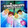 CD Schwiizergoofe Abentüür