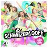 CD Schwiizergoofe 6