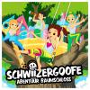 CD Schwiizergoofe