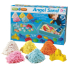 Angel Sand Big Pack 13 pcs.