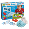 Angel Sand Play Pack, 6 pcs.