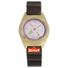 Armbandkompass Scout