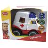 Ambulanz Box