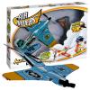 Air Raiders Acrobatic 3-fach