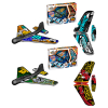 Air Raiders Air Tricks Set