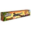 Speed Fire Wild Dragons