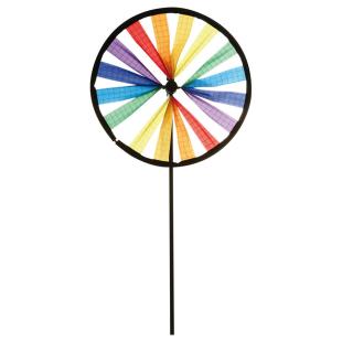 Windrad Magic Wheel Easy