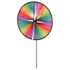 Windrad Magic Wheel gross