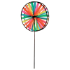 Windrad Magic Wheel Duett