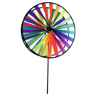 Windrad Magic Wheel Giant