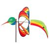 Windspiel Hummingbird