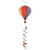 Windspiel Ballon Twist Rain-