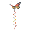 Windspirale Butterfly Twist