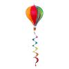 Éolienne ballon victorien