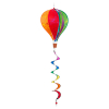 Windspiel Ballon Victorian
