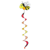 Windspirale Bumble Bee