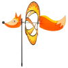 Windspiel Paradise Fuchs
