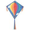 Drachen Eddy Hot Air Balloon