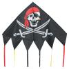 Drachen Delta Jolly Roger