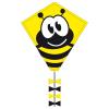 Drachen Eddy Bumble Bee