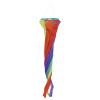 Windspiel Turbine, 60 cm