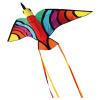 Drachen Tropical Bird